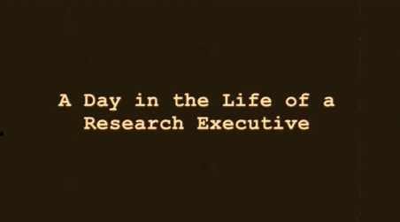 A_day_in_the_life_of_a_research