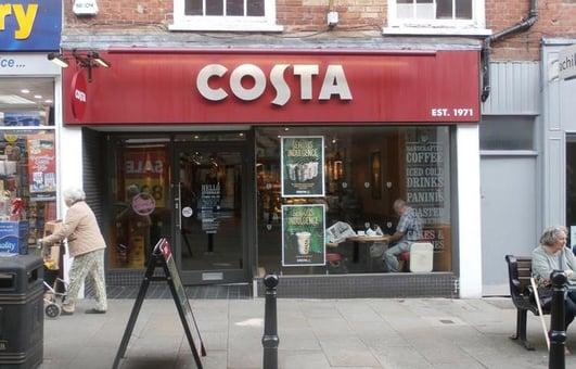 Costa Evesham.jpg