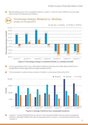 Feasibility Report[1].jpg