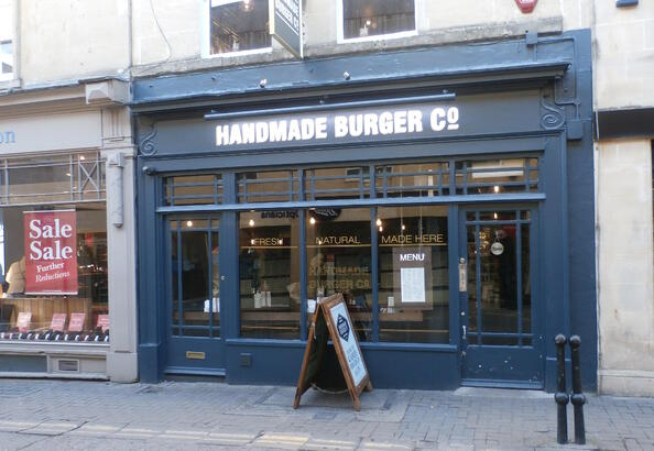 Handmade Burger Co.jpeg