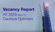 LDC_Vacancy_Report_H1_2015_-_Retail_Summit_Summary