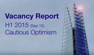 LDC_Vacancy_Report_H1_2015_-_Retail_Summit_Summary