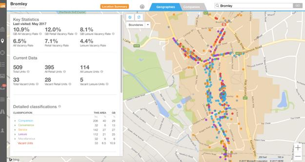 Map 1 London Seasonal Footfall Blog.png