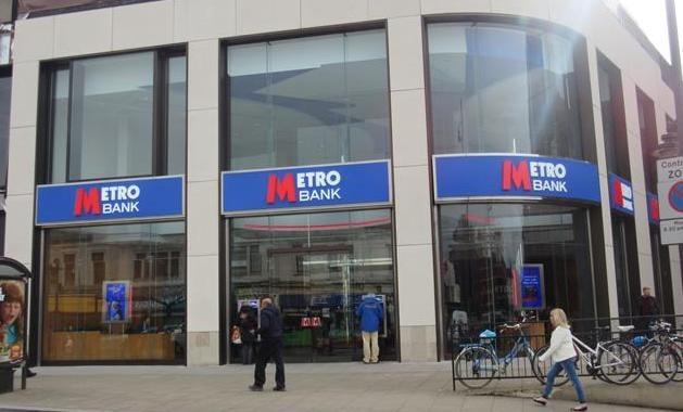 Metro Bank.jpg