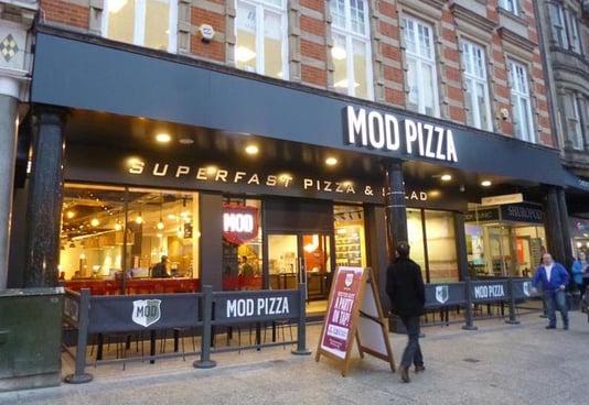 Mod pizza Nottingham.jpg