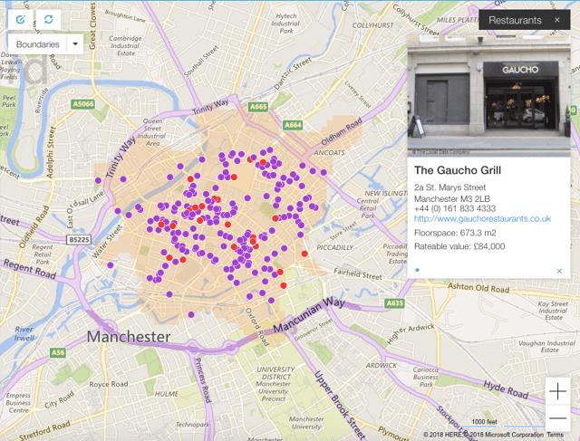 Restaurants in Manchester.png