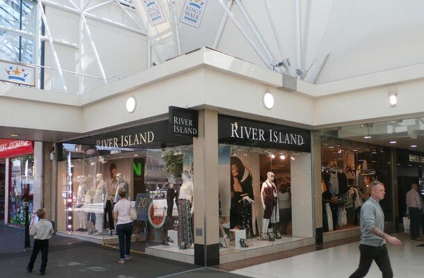 River Island King Walk.jpg