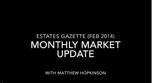 Estates_Gazette_-_Monthly_Market_Update_-_February_2014
