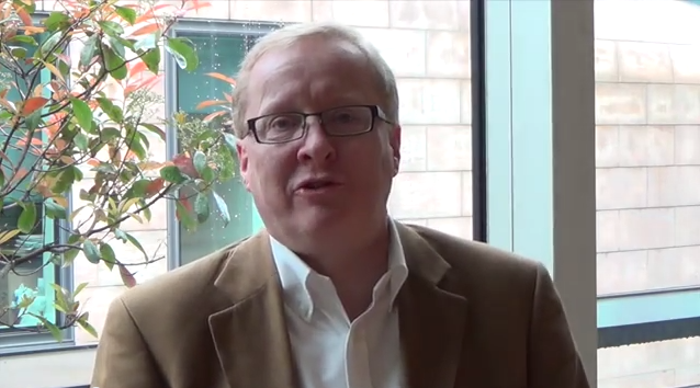 Jonathan_Reynolds_from_The_University_of_Oxford_speaks_to_The_Local_Data_Company