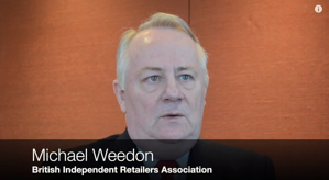 Biggest-Challenge-for-Retailers-in-2015