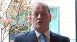 Simon_Danczuk_Member_of_Parliament_for_Rochdale_speaks_to_Local_Data_Company