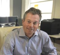 Matthew_Hopkinson__Director_The_Local_Data_Company.png