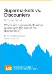 Supermarkets_vs_Discounters