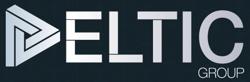 deltic-logo