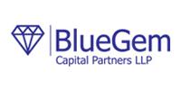 Vishesh Srivastava, BlueGem - Partner