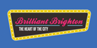 Gavin Stewart, Brighton Business Improvement District (BID) - Chief Executive