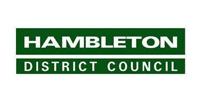 Hambleton District Council