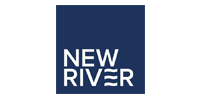 NewRiver-Retail-Newlogo-transparent