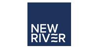 Allan Lockhart, NewRiver - Property Director