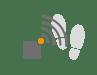 Smart Street Sensor
