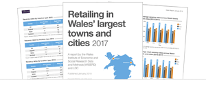 Welsh-Report-2018-Header-Image-600x262