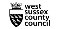 West Sussex City-Council