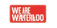 We Are Waterloo