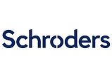 Schroders-1