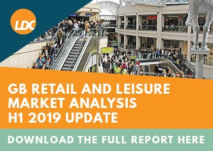 Download the 2015 Scottish Retail Report