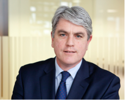 Allan_Lockhart-Property_Director_at_NewRiver_Retail