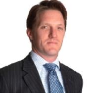 Mathew_Ditchburn-_Partner_at_Hogan_Lovells_LLP.