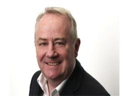 Michael_Weedon__Director_at_British_Independents_Retail_Association
