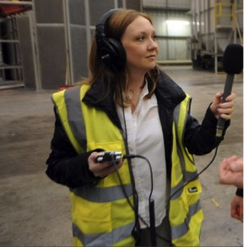 Samantha_Fenwick__Reporter_at_The_BBC_