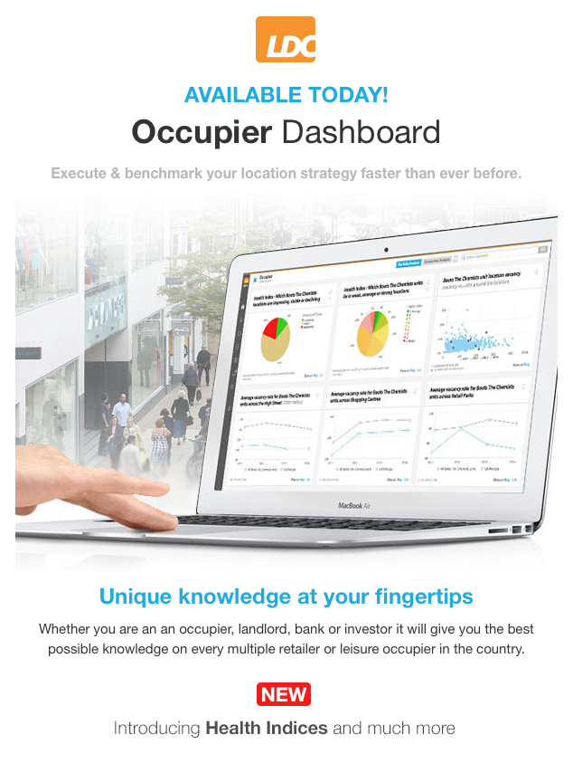 occupier_dashboard_available_today