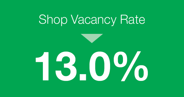 shop_vacancy_13.0