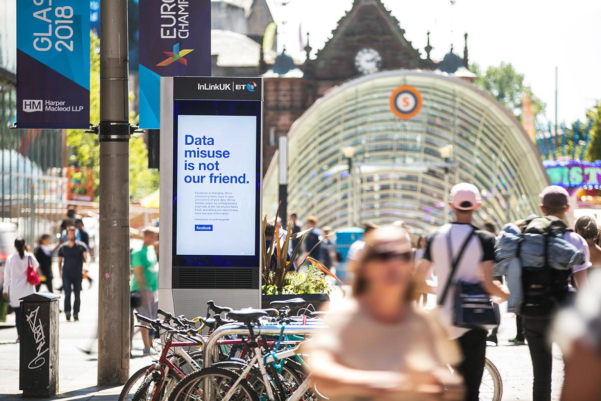7.18 Facebook Glasgow InLink