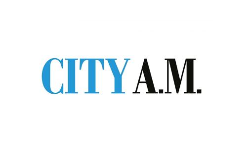 City AM 2021