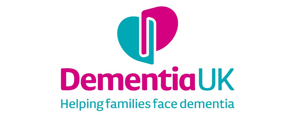 Dementia-UK