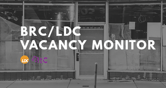 LDC monitor