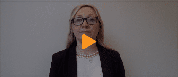 An interview with Caroline Walker – Partner (Real Estate), Berwin Leighton Paisner (BLP) LLP (16th Retail & Leisure Trends Summit)