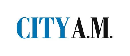 City_AM_logo_WebNew-2
