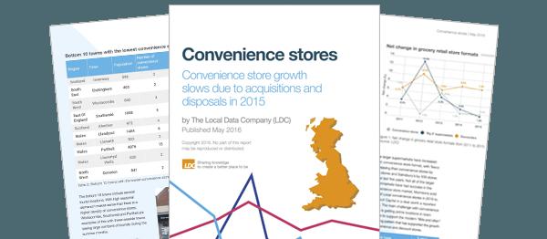 Convenience_stores_report_June_2016-600x262