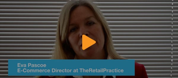 LDC 5th Retail Trends Summit – Experts opinion: How do you believe some of the issues raised in the LDC report can be addressed?