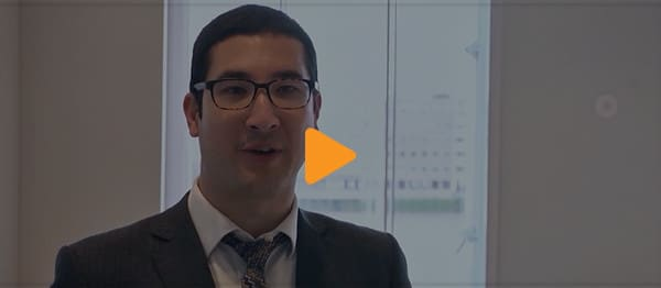 Malcolm Moore (Financial Times) discusses the latest Retail and Leisure Vacancy Rate Data