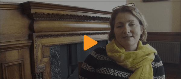 Polly Barnfield OBE, Maybe* – Views on Retail and Leisure in Wales