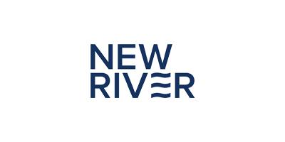 NewRiver logo