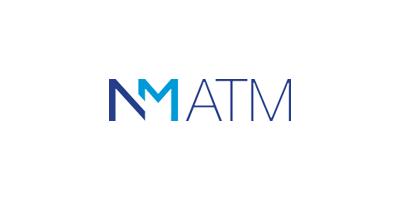 NoteMachine logo