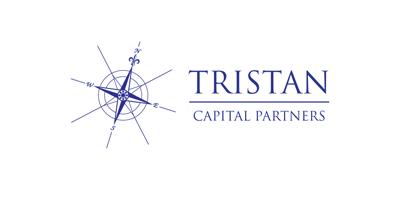 Tristan Capital Partners logo