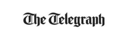 img_logo_telegraph