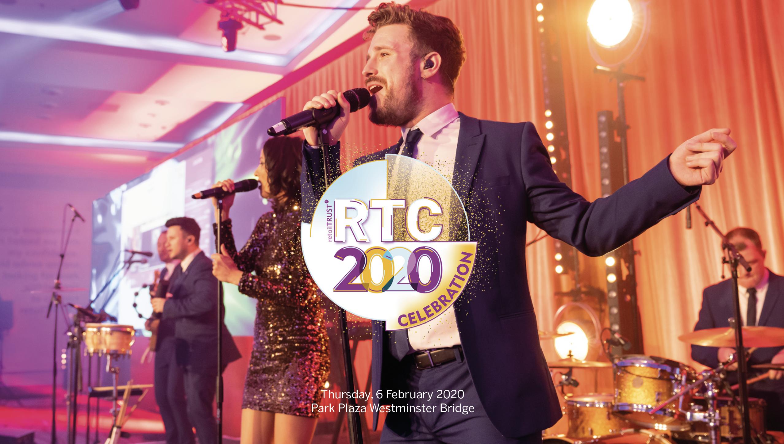 RTC headline_banner